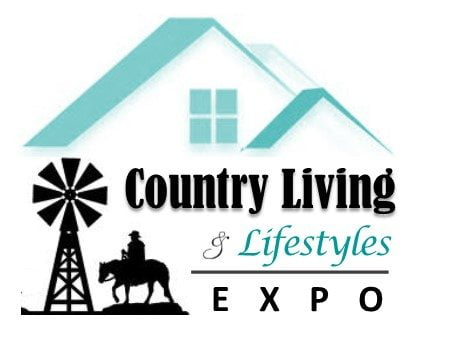 Country Living EXPO 2019-alt