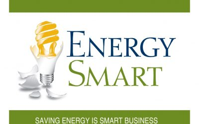 Reduce Your Energy Costs, Increase Profits