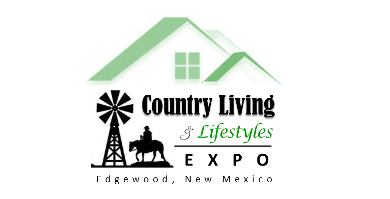 Country Living & Lifestyles EXPO 2019