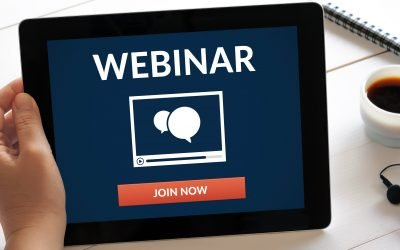 Valuable Business Webinars