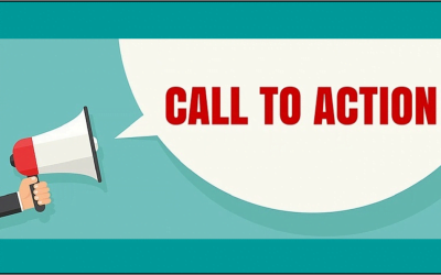 Call to Action — Don't penalize workers or employers due to gov't mandated job layoffs