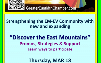 3rd Thursday Lunch Meeting – March 18